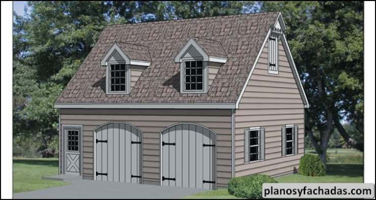 fachadas-de-casas-471033-CR-E.jpg