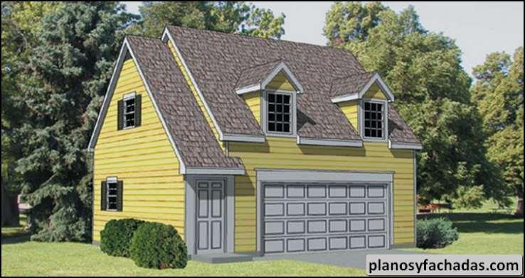 fachadas-de-casas-471034-CR-E.jpg