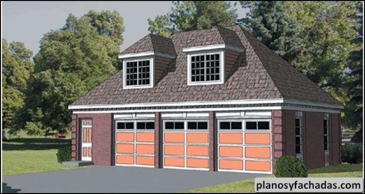 fachadas-de-casas-471035-CR-E.jpg