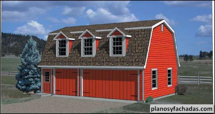 fachadas-de-casas-471036-CR-E.jpg