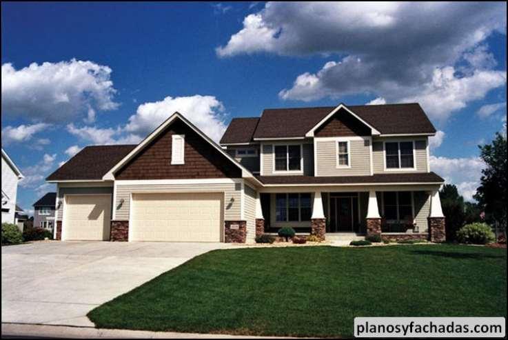 fachadas-de-casas-481003-PH.jpg