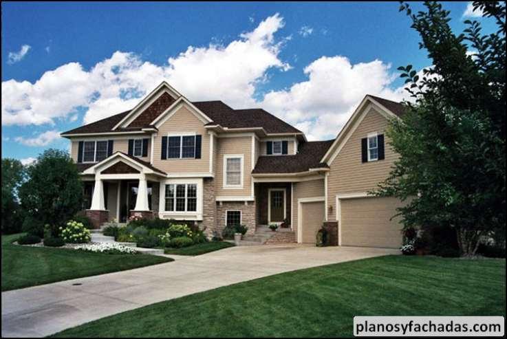 fachadas-de-casas-481018-PH.jpg