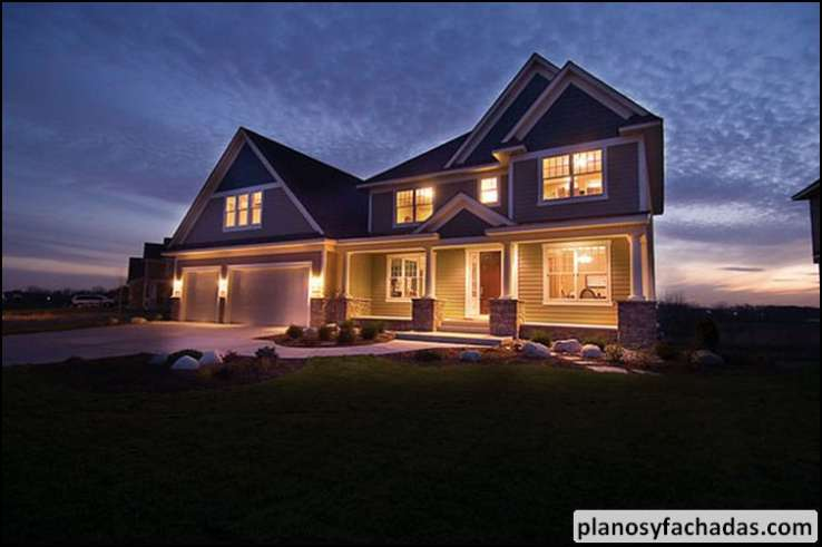 fachadas-de-casas-481023-PH-E.jpg