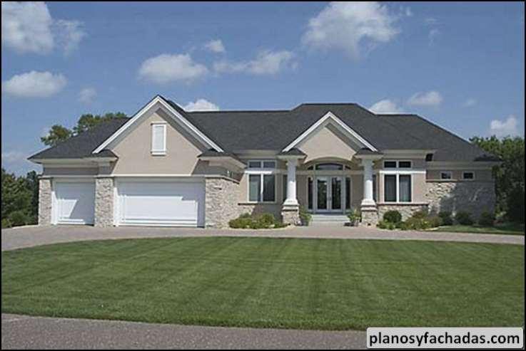 fachadas-de-casas-481028-PH-E.jpg
