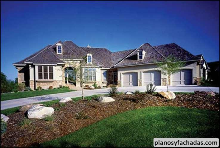 fachadas-de-casas-481031-PH-E.jpg