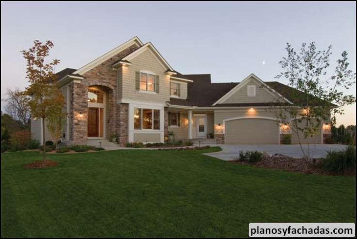 fachadas-de-casas-481034-PH-E.jpg
