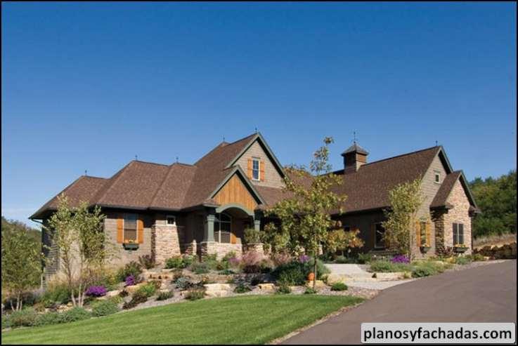 fachadas-de-casas-481036-PH2-E.jpg