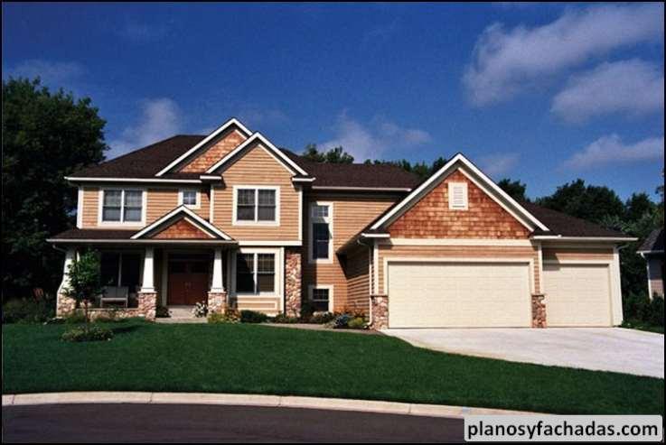 fachadas-de-casas-481086-PH.jpg