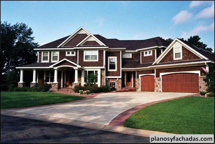 fachadas-de-casas-481133-PH.jpg