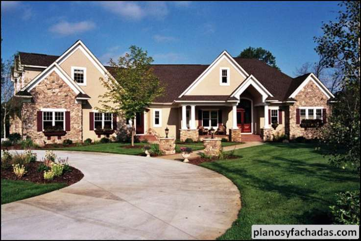 fachadas-de-casas-481145-PH.jpg