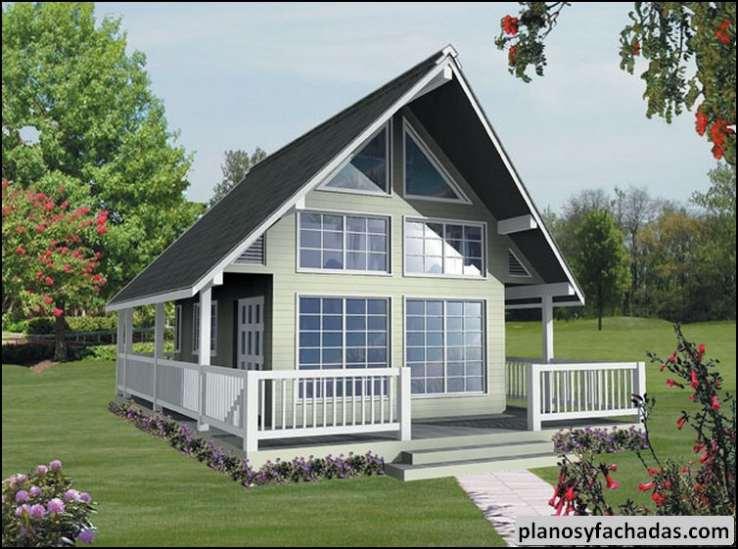 fachadas-de-casas-491001-CR-E.jpg