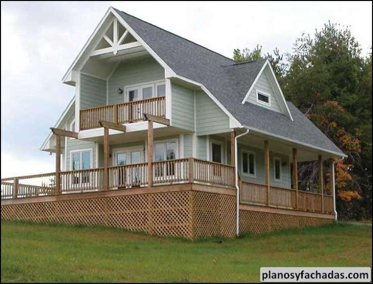 fachadas-de-casas-491004-PH.jpg