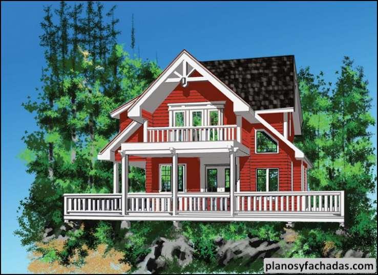 fachadas-de-casas-491013-CR.jpg