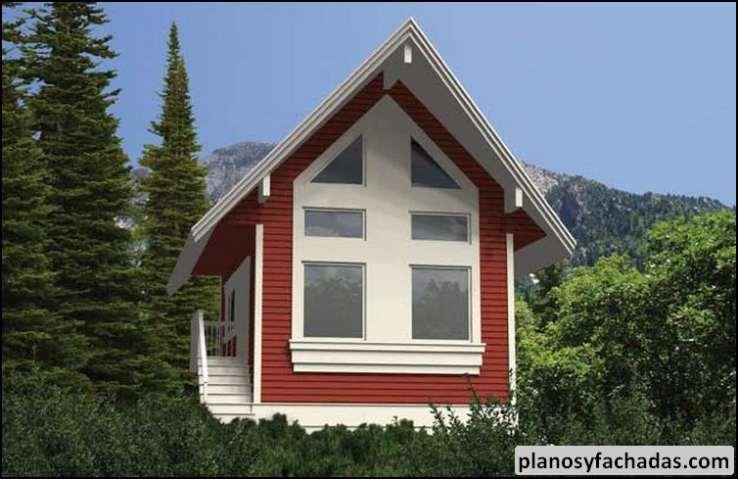 fachadas-de-casas-491016-CR.jpg