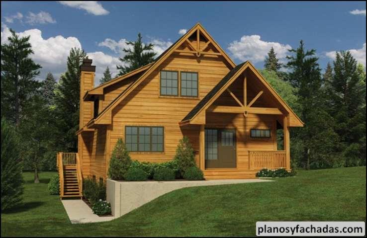fachadas-de-casas-491018-CR.jpg