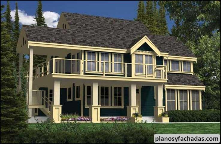 fachadas-de-casas-491019-CR.jpg