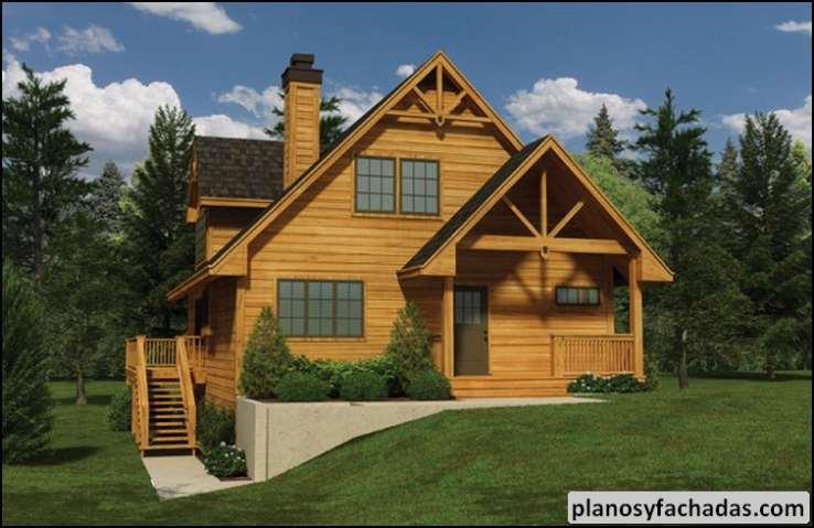 fachadas-de-casas-491020-CR.jpg