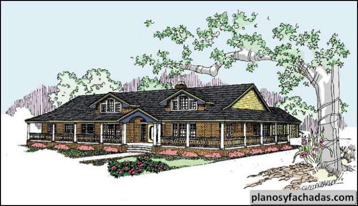 fachadas-de-casas-501497-CR.jpg