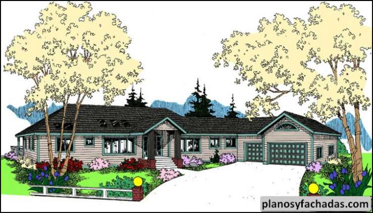 fachadas-de-casas-501723-CR.jpg