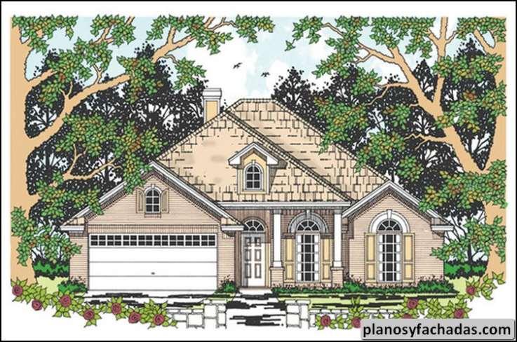 fachadas-de-casas-511002-CR-E.jpg