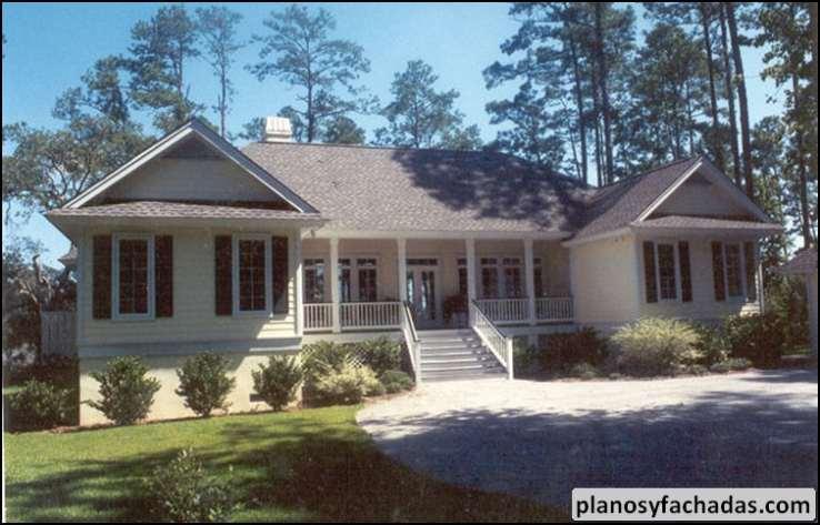 fachadas-de-casas-521017-PH-E.jpg