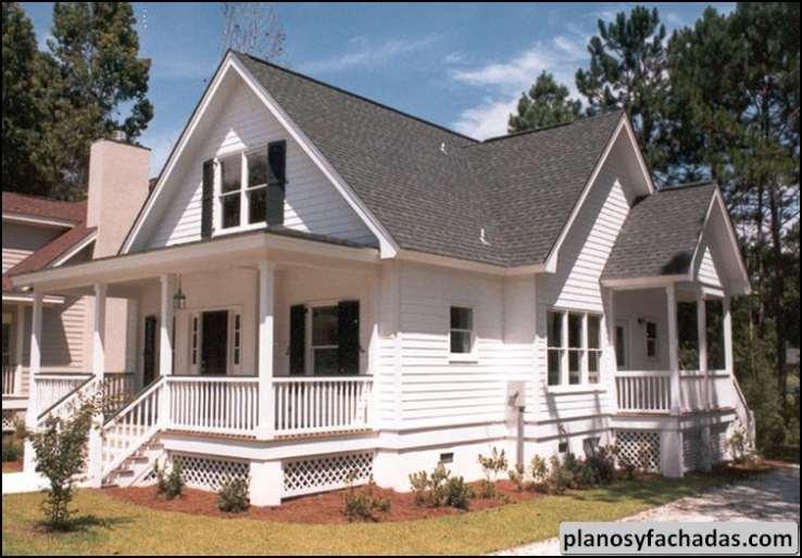 fachadas-de-casas-521030-PH-E.jpg