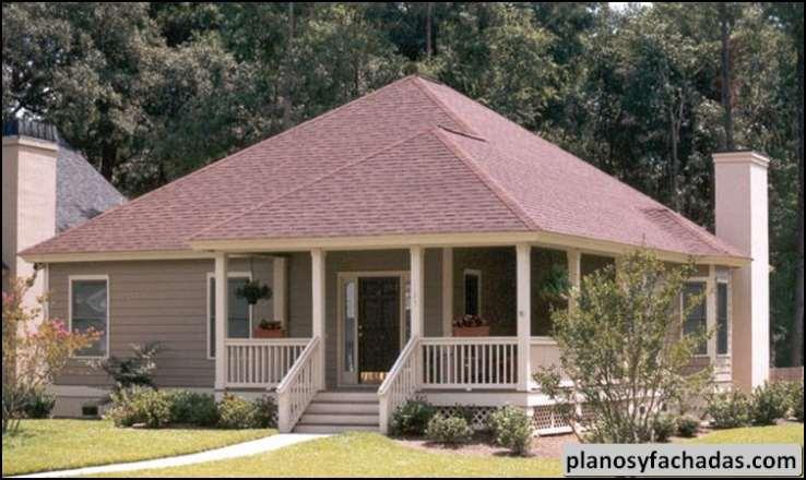 fachadas-de-casas-521040-PH-E.jpg
