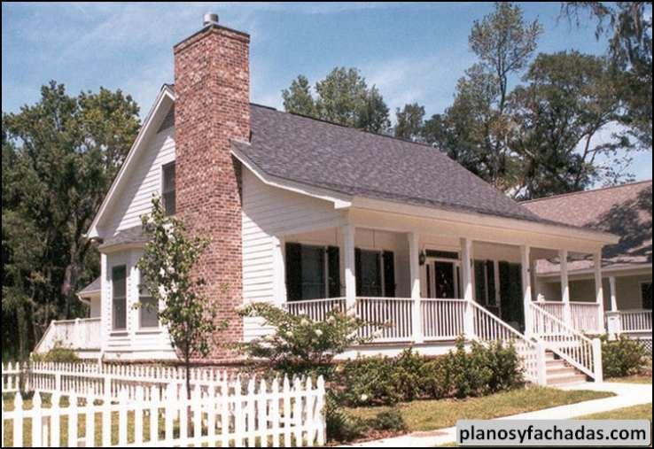 fachadas-de-casas-521042-PH-E.jpg