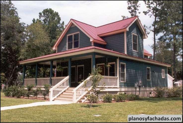 fachadas-de-casas-521043-PH-E.jpg