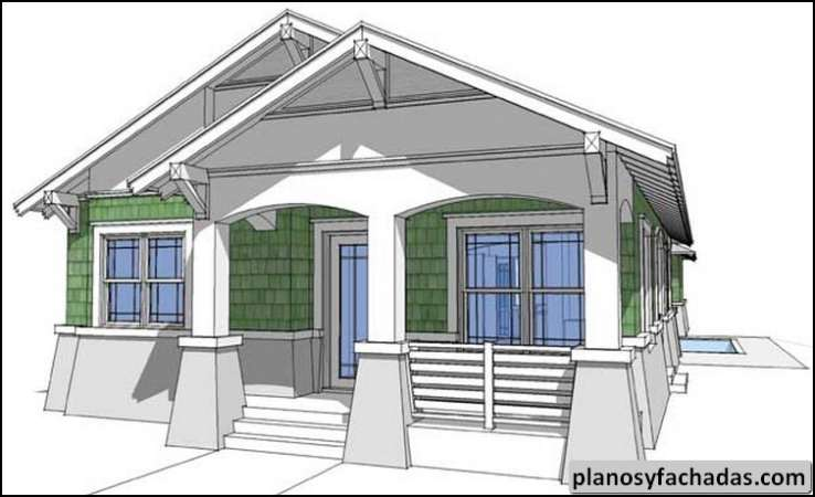fachadas-de-casas-531004-CR.jpg