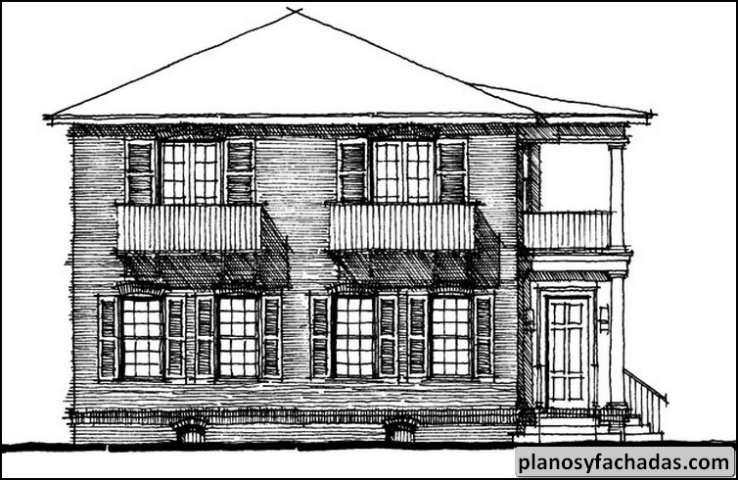 fachadas-de-casas-531014-BR.jpg