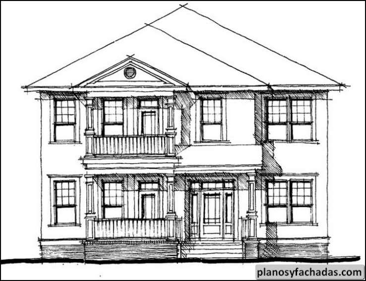 fachadas-de-casas-531015-BR.jpg