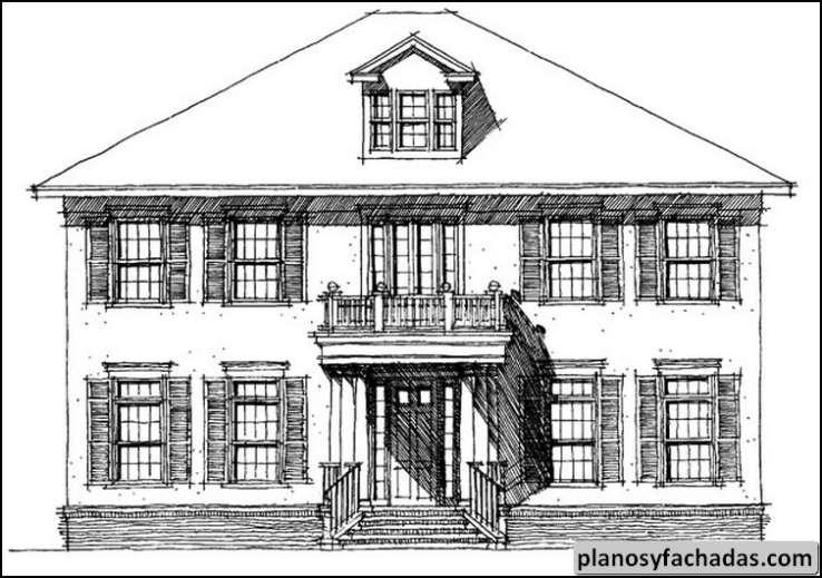 fachadas-de-casas-531016-BR.jpg
