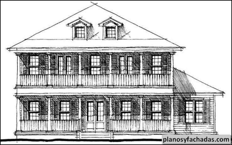 fachadas-de-casas-531018-BR.jpg