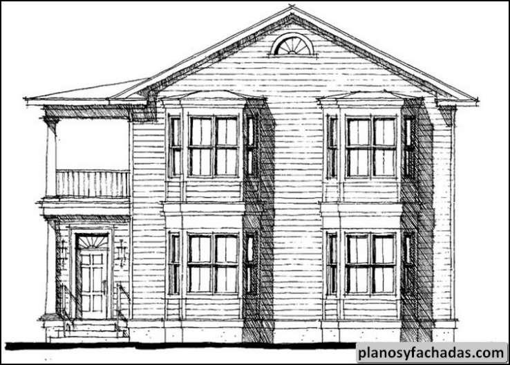 fachadas-de-casas-531019-BR.jpg