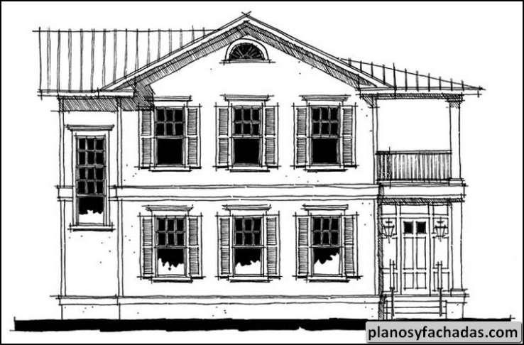 fachadas-de-casas-531021-BR.jpg