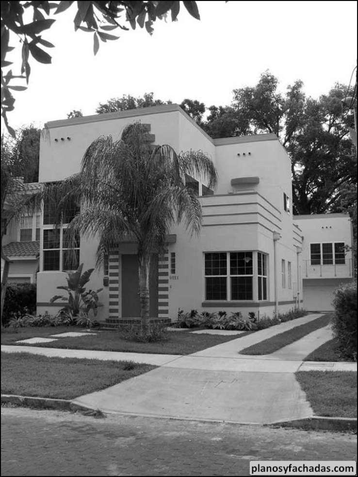 fachadas-de-casas-531026-PH.jpg