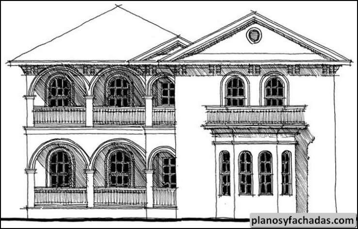 fachadas-de-casas-531031-BR.jpg