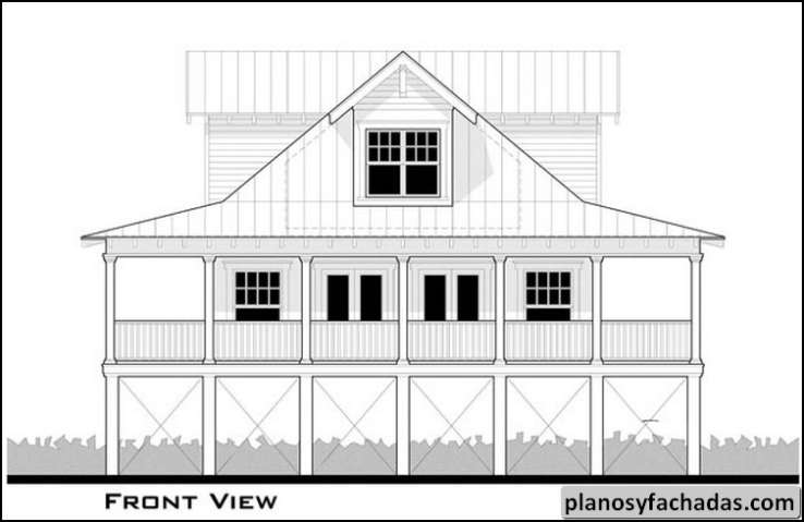 fachadas-de-casas-531034-BR.jpg