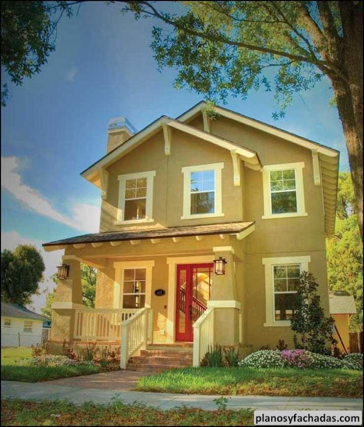 fachadas-de-casas-531038-PH.jpg