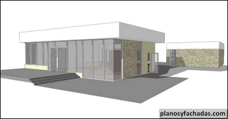 fachadas-de-casas-531043-CR.jpg