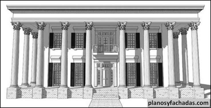 fachadas-de-casas-531044-BR.jpg