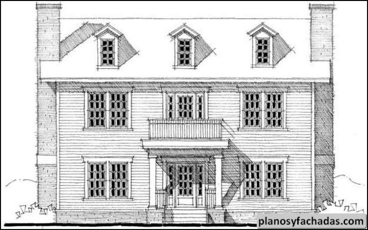 fachadas-de-casas-531048-BR.jpg