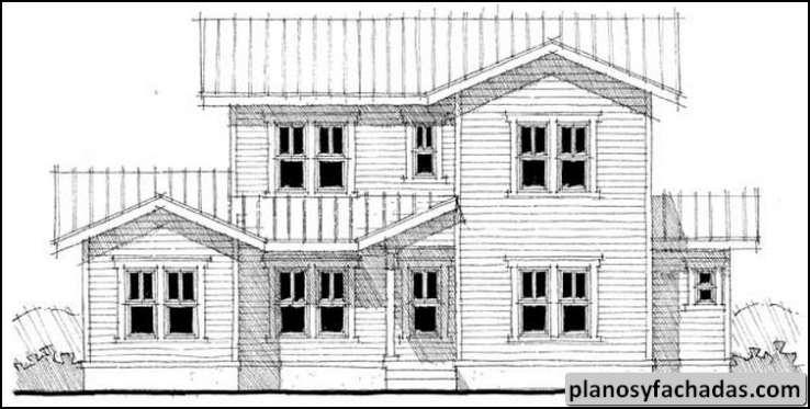 fachadas-de-casas-531049-BR.jpg