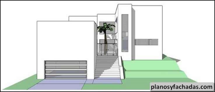 fachadas-de-casas-531050-CR.jpg