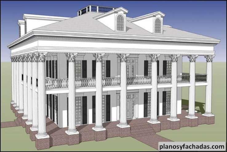 fachadas-de-casas-531051-CR.jpg