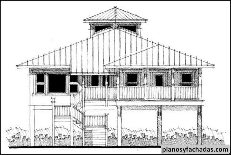 fachadas-de-casas-531053-BR.jpg