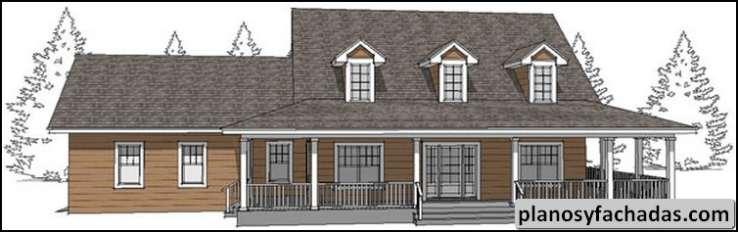fachadas-de-casas-531055-CR.jpg