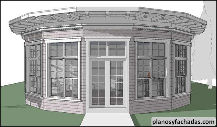 fachadas-de-casas-531059-CR.jpg
