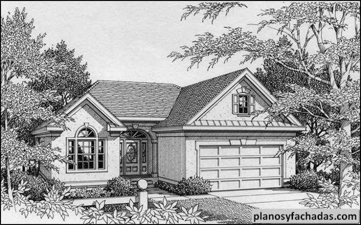 fachadas-de-casas-541005-BR.jpg